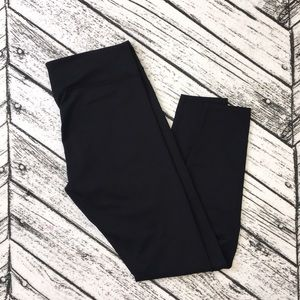 Fabletics | Woman's leggings | Like new